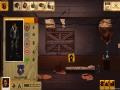 《生存日记》游戏截图-3