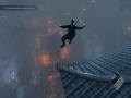 《忍者模拟器》游戏截图-3