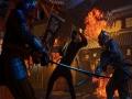 《忍者模拟器》游戏截图-6