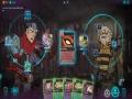《欺诈之地》游戏截图-4