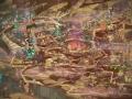《欺诈之地》游戏截图-8