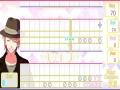 《歌之王子殿下:Amazing Aria & Sweet Serenade LOVE》游戏截图-4