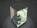《笼中窥梦》游戏截图-2