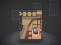 《笼中窥梦》游戏截图-4