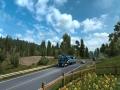 《欧洲卡车模拟2》游戏壁纸-7