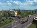 《欧洲卡车模拟2》游戏壁纸-8