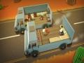 《胡闹厨房》游戏壁纸-3