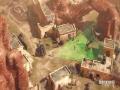 《赏金奇兵3》游戏截图-2-1小图