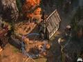 《赏金奇兵3》游戏截图-2-2小图