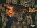 《赏金奇兵3》游戏截图-2-3小图