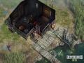 《赏金奇兵3》游戏截图-3-1小图