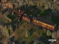 《赏金奇兵3》游戏截图-3-2小图