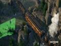 《赏金奇兵3》游戏截图-3-4小图