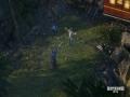 《赏金奇兵3》游戏截图-3-5小图