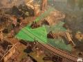 《赏金奇兵3》游戏截图-3-6小图