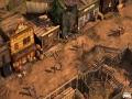《赏金奇兵3》游戏截图-3-7小图