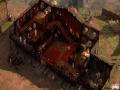 《赏金奇兵3》游戏截图-3-8小图