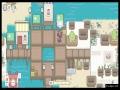 《花园故事》游戏截图-4