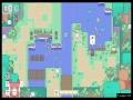 《花园故事》游戏截图-6