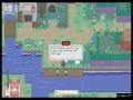 《花园故事》游戏截图-8