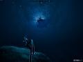 《深海超越》游戏壁纸-2