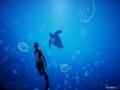 《深海超越》游戏壁纸-5