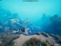 《深海超越》游戏壁纸-8