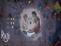 《拉吉:远古传奇》游戏截图-6小图