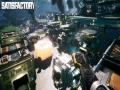 《幸福工厂》游戏截图-3