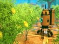 《创世理想乡》游戏截图-2-1小图