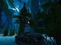《创世理想乡》游戏截图-2-5小图