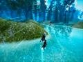《创世理想乡》游戏截图-3-1小图