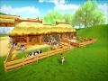 《创世理想乡》游戏截图-3-2小图