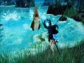《创世理想乡》游戏截图-3-4小图