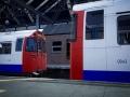《模拟火车2》游戏截图-4