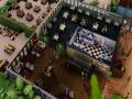 《酒店大亨》游戏截图-1小图