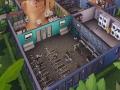 《酒店大亨》游戏截图-3小图