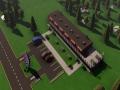 《酒店大亨》游戏截图-4小图