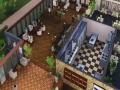 《酒店大亨》游戏截图-5小图