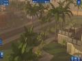 《酒店大亨》游戏截图-8小图