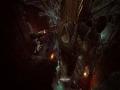 《指环王:咕噜》游戏截图-1