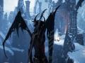 《重金属:地狱歌》游戏截图-1