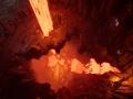 《重金属:地狱歌》游戏截图-7