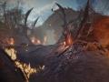 《博德之门3》游戏截图2-2小图