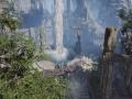 《博德之门3》游戏截图3-2小图