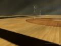 《NBA2K21》游戏截图-1