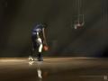 《NBA2K21》游戏截图-2