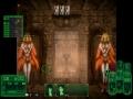 《九龙妖魔学园纪》游戏截图-1