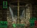 《九龙妖魔学园纪》游戏截图-2