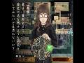 《九龙妖魔学园纪》游戏截图-4
